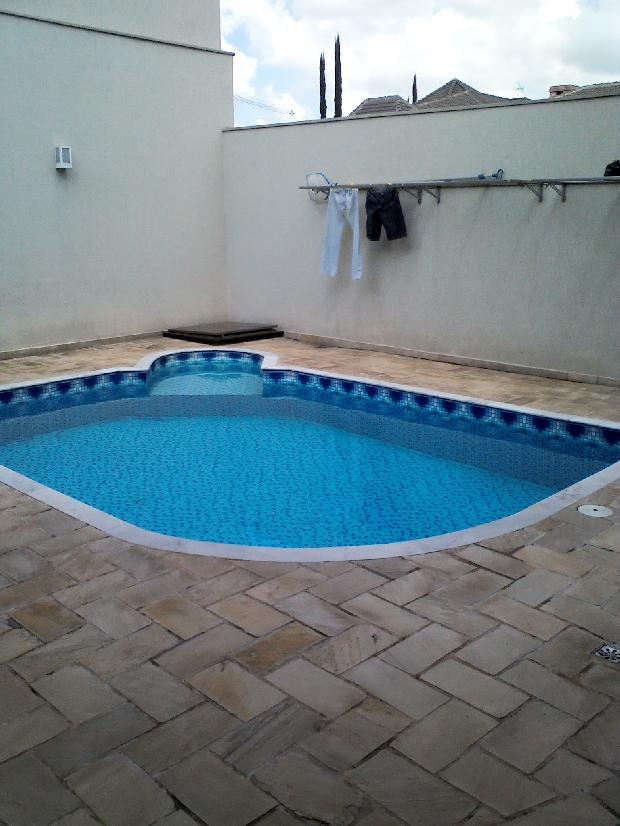 Comprar Casas / em Condomínios em Sorocaba apenas R$ 1.600.000,00 - Foto 27
