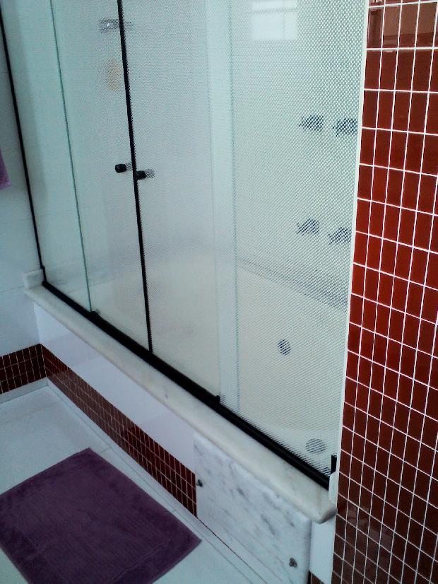 Comprar Casas / em Condomínios em Sorocaba apenas R$ 1.600.000,00 - Foto 18