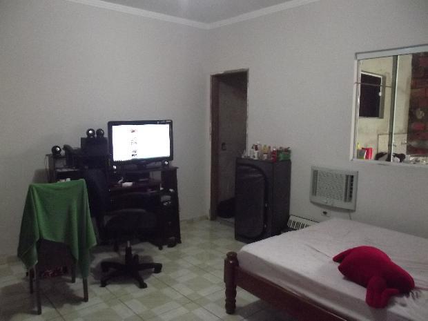 Comprar Casa / em Bairros em Sorocaba R$ 190.000,00 - Foto 7