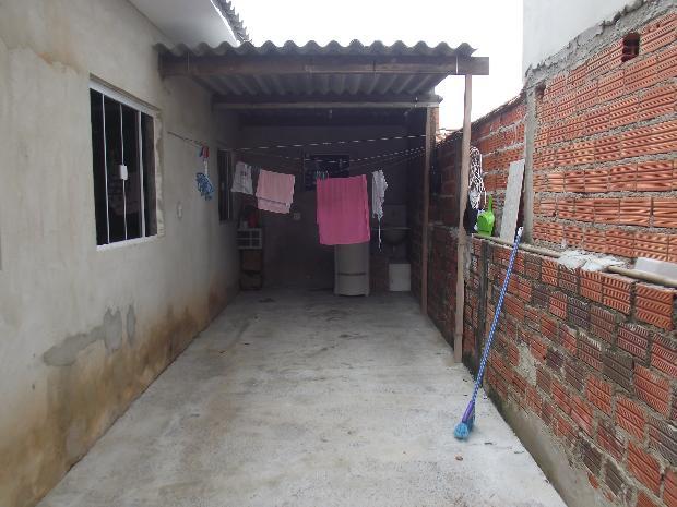 Comprar Casa / em Bairros em Sorocaba R$ 190.000,00 - Foto 8