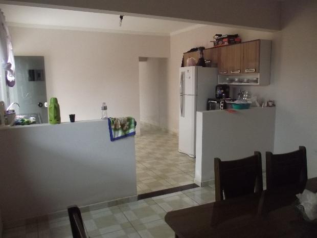 Comprar Casa / em Bairros em Sorocaba R$ 190.000,00 - Foto 6