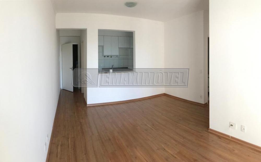 Alugar Apartamentos / Apto Padrão em Votorantim R$ 1.650,00 - Foto 2