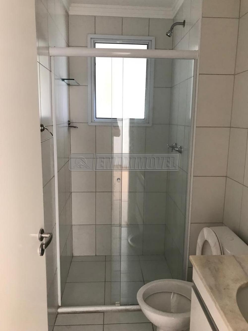 Alugar Apartamentos / Apto Padrão em Votorantim R$ 1.650,00 - Foto 7