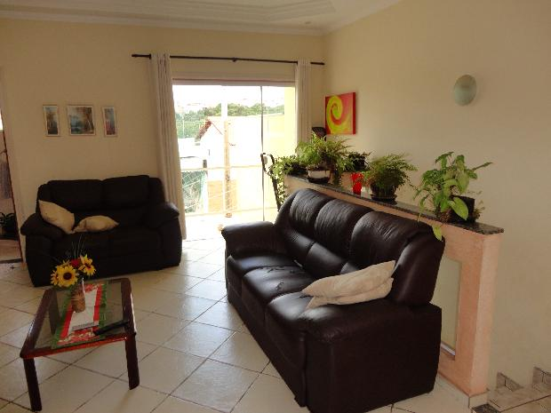 Comprar Casa / em Bairros em Sorocaba R$ 310.000,00 - Foto 3