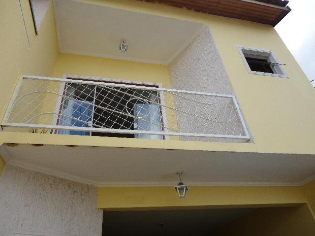 Comprar Casa / em Bairros em Sorocaba R$ 310.000,00 - Foto 1