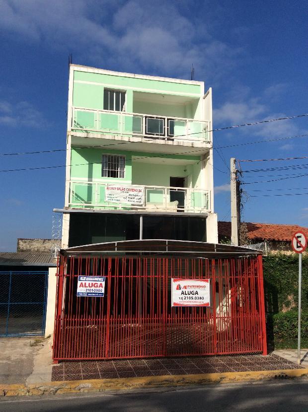Alugar Apartamentos / Apto Padrão em Sorocaba. apenas R$ 550,00