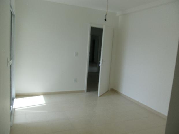 Alugar Apartamentos / Apto Padrão em Sorocaba apenas R$ 900,00 - Foto 4