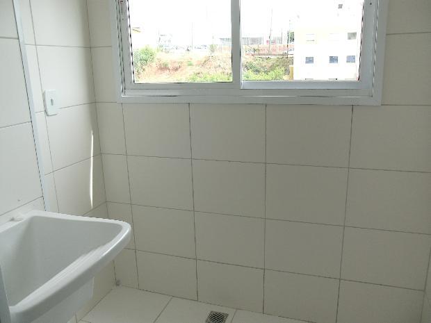 Alugar Apartamentos / Apto Padrão em Sorocaba apenas R$ 900,00 - Foto 11