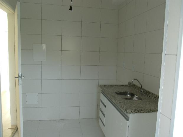 Alugar Apartamentos / Apto Padrão em Sorocaba apenas R$ 900,00 - Foto 12