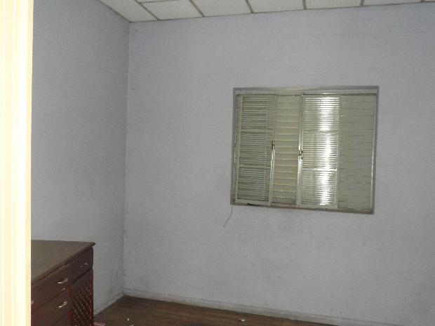 Alugar Casas / Comerciais em Sorocaba apenas R$ 5.000,00 - Foto 7