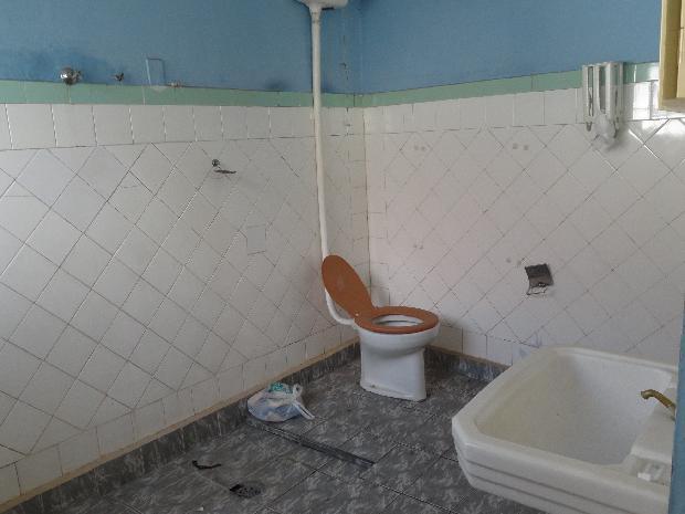 Alugar Casas / Comerciais em Sorocaba apenas R$ 5.000,00 - Foto 9