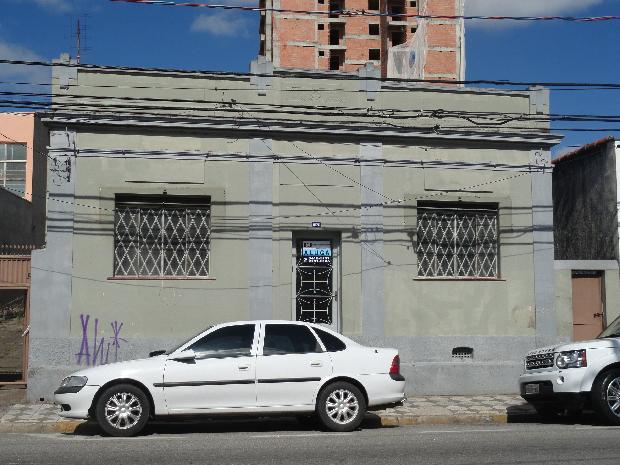 Alugar Casas / Comerciais em Sorocaba apenas R$ 5.000,00 - Foto 1