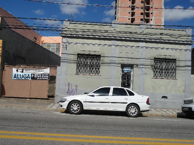 Alugar Casas / Comerciais em Sorocaba apenas R$ 5.000,00 - Foto 2