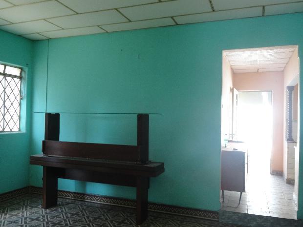 Alugar Casas / Comerciais em Sorocaba apenas R$ 5.000,00 - Foto 6