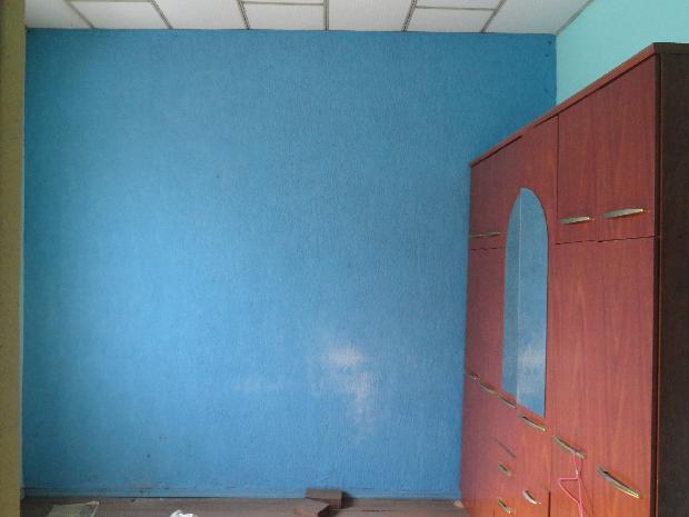 Alugar Casas / Comerciais em Sorocaba apenas R$ 5.000,00 - Foto 4