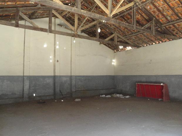 Alugar Casas / Comerciais em Sorocaba apenas R$ 5.000,00 - Foto 12
