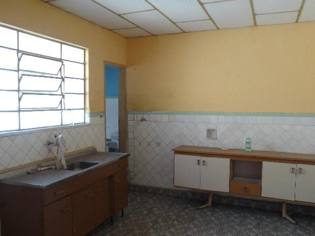 Alugar Casas / Comerciais em Sorocaba apenas R$ 5.000,00 - Foto 8