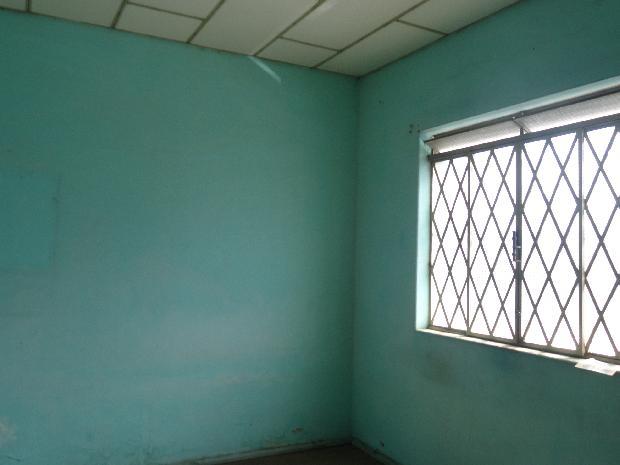 Alugar Casas / Comerciais em Sorocaba apenas R$ 5.000,00 - Foto 5