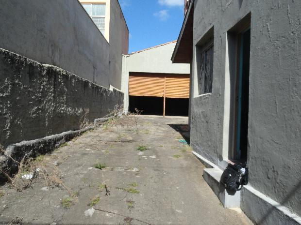 Alugar Casas / Comerciais em Sorocaba apenas R$ 5.000,00 - Foto 3