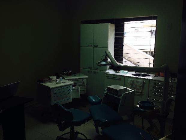Comprar Casas / Comerciais em Sorocaba apenas R$ 1.750.000,00 - Foto 10