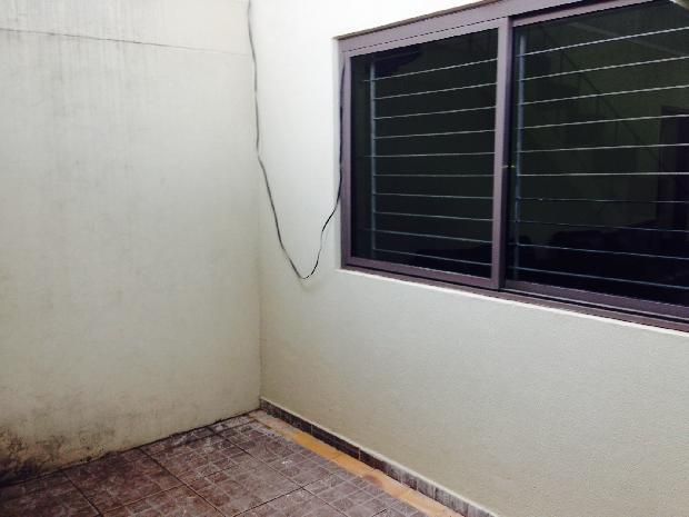 Comprar Casas / Comerciais em Sorocaba apenas R$ 1.750.000,00 - Foto 21