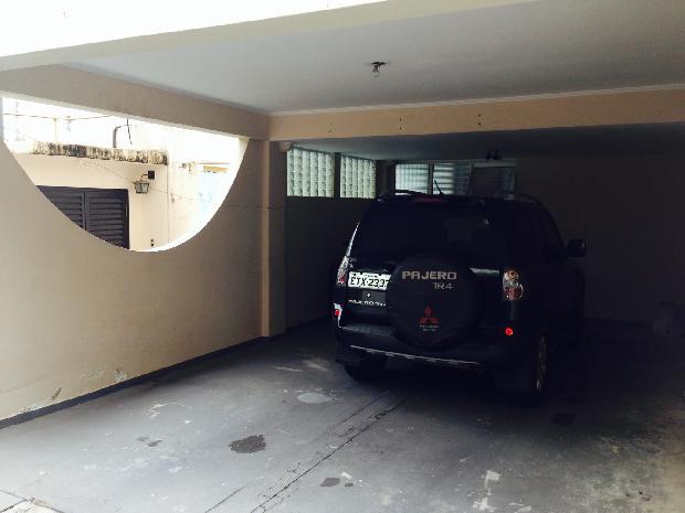 Comprar Casas / Comerciais em Sorocaba apenas R$ 1.750.000,00 - Foto 25