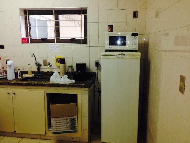 Comprar Casas / Comerciais em Sorocaba apenas R$ 1.750.000,00 - Foto 19