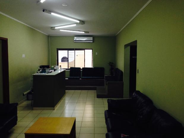 Comprar Casas / Comerciais em Sorocaba apenas R$ 1.750.000,00 - Foto 5