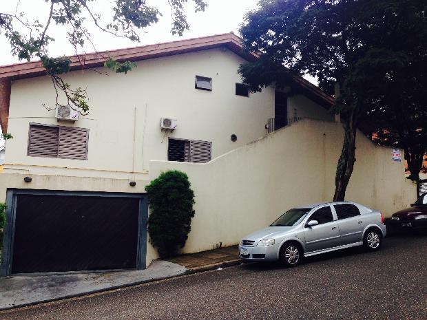Comprar Casas / Comerciais em Sorocaba apenas R$ 1.750.000,00 - Foto 3