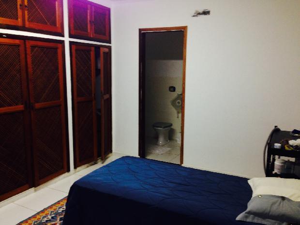 Comprar Casas / Comerciais em Sorocaba apenas R$ 1.750.000,00 - Foto 14
