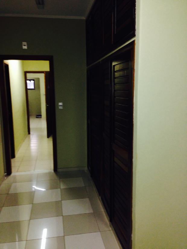 Comprar Casas / Comerciais em Sorocaba apenas R$ 1.750.000,00 - Foto 11