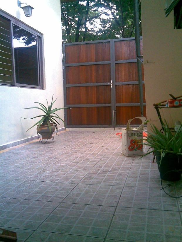 Comprar Casas / Comerciais em Sorocaba apenas R$ 1.750.000,00 - Foto 24