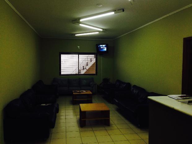Comprar Casas / Comerciais em Sorocaba apenas R$ 1.750.000,00 - Foto 4