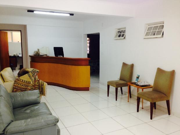 Comprar Casas / Comerciais em Sorocaba apenas R$ 1.750.000,00 - Foto 7