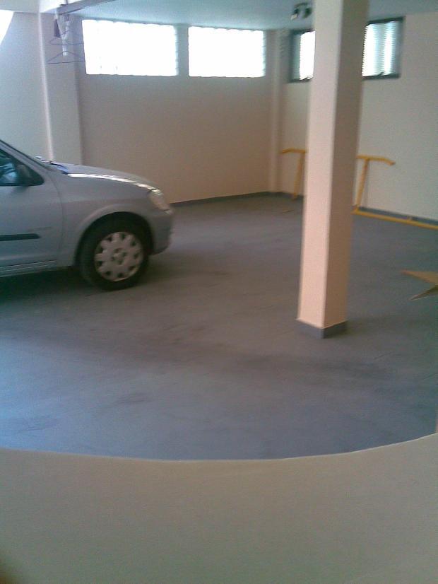 Comprar Casas / Comerciais em Sorocaba apenas R$ 1.750.000,00 - Foto 23