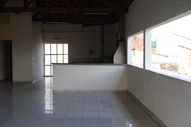 Alugar Apartamentos / Apto Padrão em Sorocaba apenas R$ 400,00 - Foto 18
