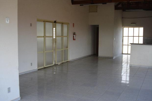 Alugar Apartamentos / Apto Padrão em Sorocaba apenas R$ 400,00 - Foto 19