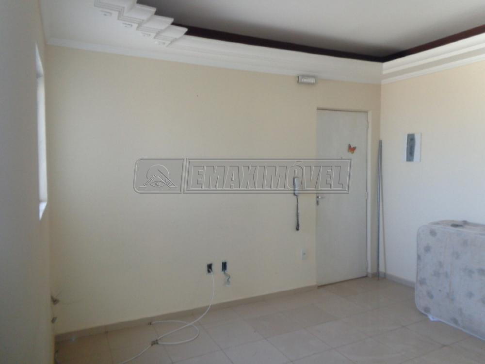Alugar Apartamentos / Apto Padrão em Sorocaba apenas R$ 400,00 - Foto 2