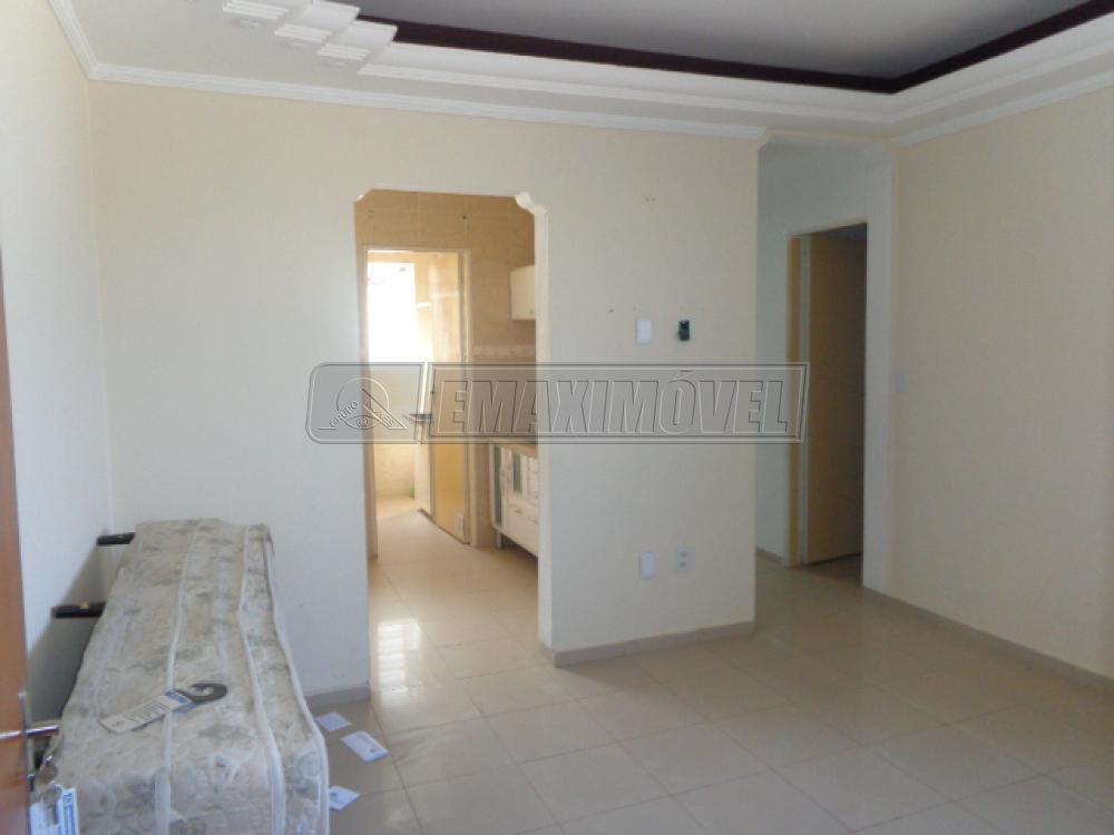 Alugar Apartamentos / Apto Padrão em Sorocaba apenas R$ 400,00 - Foto 3