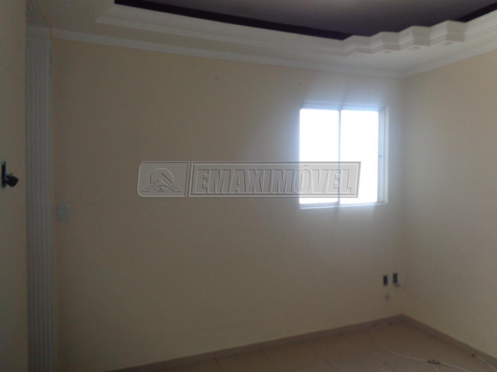 Alugar Apartamentos / Apto Padrão em Sorocaba apenas R$ 400,00 - Foto 4