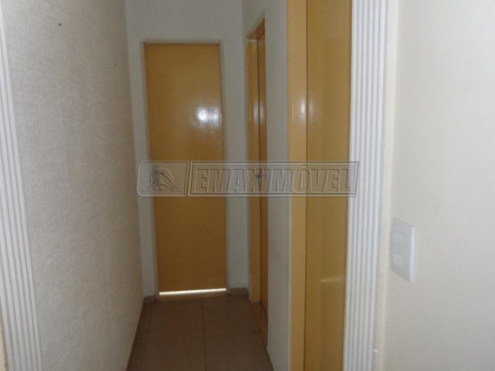 Alugar Apartamentos / Apto Padrão em Sorocaba apenas R$ 400,00 - Foto 5