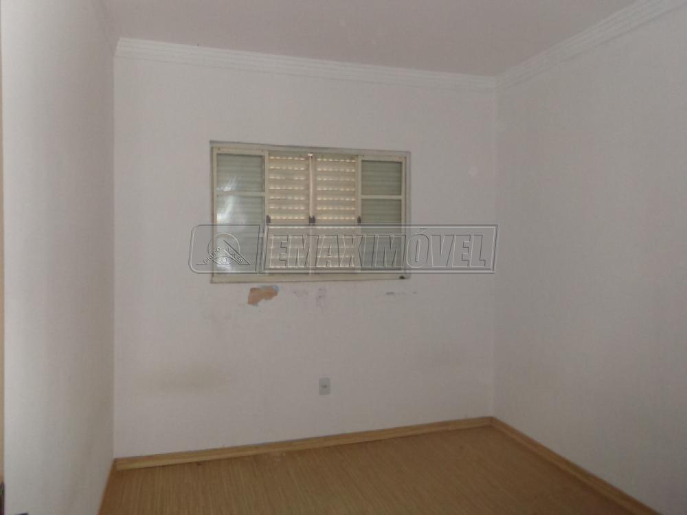 Alugar Apartamentos / Apto Padrão em Sorocaba apenas R$ 400,00 - Foto 6