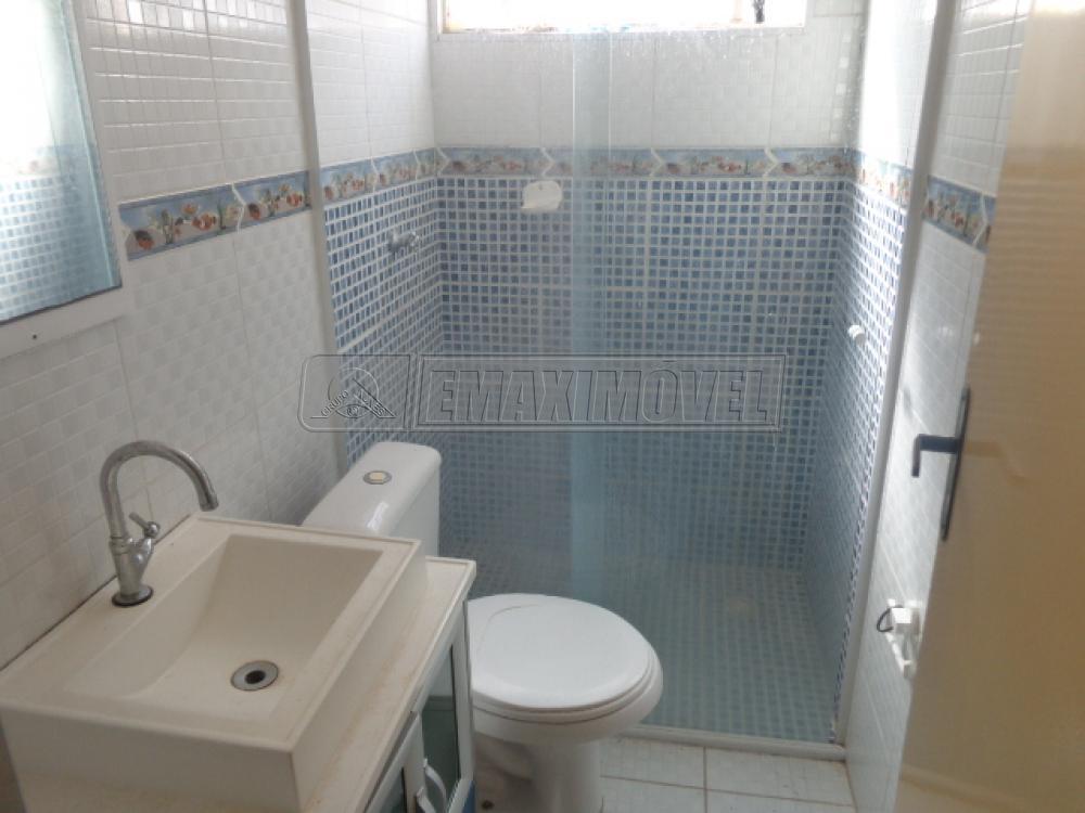 Alugar Apartamentos / Apto Padrão em Sorocaba apenas R$ 400,00 - Foto 8
