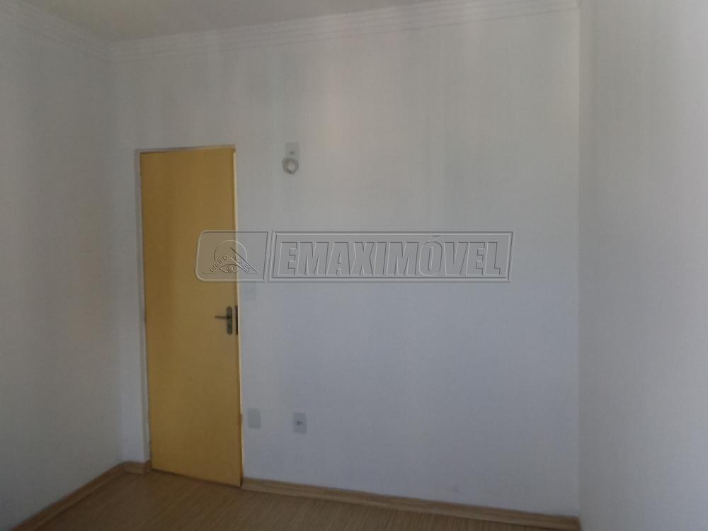 Alugar Apartamentos / Apto Padrão em Sorocaba apenas R$ 400,00 - Foto 10