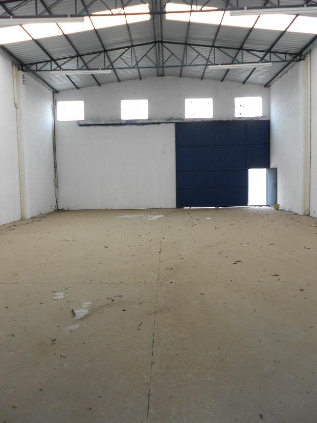 Alugar Comercial / Galpões em Sorocaba apenas R$ 4.000,00 - Foto 3
