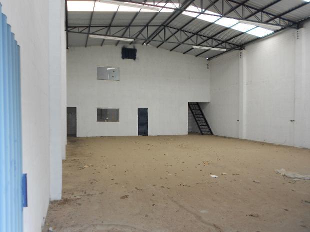 Alugar Comercial / Galpões em Sorocaba apenas R$ 4.000,00 - Foto 2