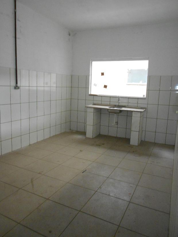 Alugar Comercial / Galpões em Sorocaba apenas R$ 4.000,00 - Foto 8