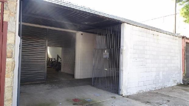 Comprar Comercial / Galpões em Sorocaba. apenas R$ 480.000,00