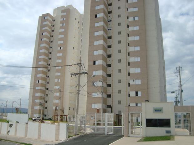 Comprar Apartamentos / Apto Padrão em Votorantim. apenas R$ 350.000,00