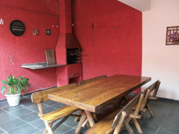 Comprar Casa / em Bairros em Sorocaba R$ 340.000,00 - Foto 21